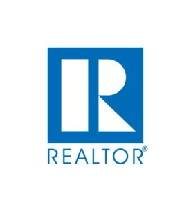Commercial Realtor Beaumont Tx