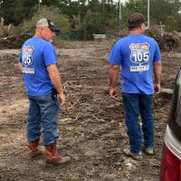 excavation Beaumont TX, pipeline contractor Beaumont TX, demolition Port Arthur, pine ridge sand, limestone Southeast Texas