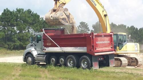KAT Excavation and Construction Management Beaumont TX, Site Pad Prep Southeast Texas, Site Pad Prep SETX, Site Pad Prep Golden Triangle Tx, Site Pad Prep Beaumont Tx, Site Pad Prep Port Arthur, Site Pad Prep Nederland Tx, Site Pad Prep Groves Tx,