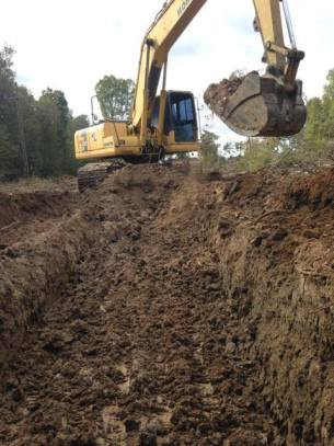 KAT Excavation and Dirt Work Southeast Texas, Site Pad Prep Southeast Texas, Site Pad Prep SETX, Site Pad Prep Golden Triangle Tx, Site Pad Prep Beaumont Tx, Site Pad Prep Port Arthur, Site Pad Prep Nederland Tx, Site Pad Prep Groves Tx,