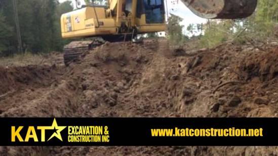 Kat Construction High Res