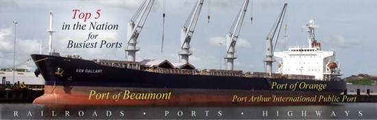 port-of-beaumont-orange-port-arthur