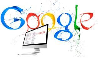SEO Beaumont TX, SEO marketing Beaumont TX, SEO Port Arthur, Search Engine optimization Houston area, Search Engine Optimization Texas, SEO Texas