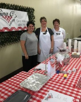 corporate catering Southeast Texas, event caterer SETX, industrial catering Southeast Texas, industrial caterer SETX