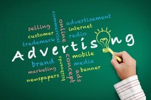 advertising Beaumont TX, advertising Port Arthur, advertising Orange TX, advertising Texas, advertising Houston