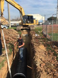 dirt work Beaumont TX, dirt work Port Arthur, dirt work Jasper TX, demolition Nederland TX, demolition Groves TX, demolition Silsbee