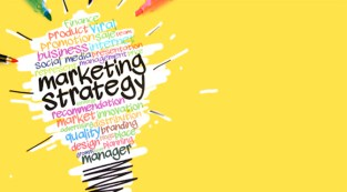 content marketing Beaumont TX, press release Beaumont TX, marketing Southeast Texas, media Southeast Texas, Golden Triangle advertising