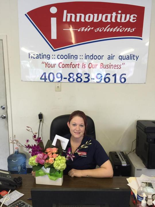 HVAC Beaumont Port Arthur, HVAC Orange Vidor, HVAC Lumberton Sour Lake
