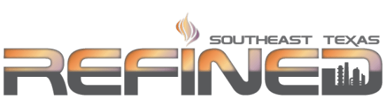 industrial news Beaumont TX, industrial news Texas, Golden Triangle industrial contractors, SEO Beaumont TX, Search Engien Optimization Beaumont TX