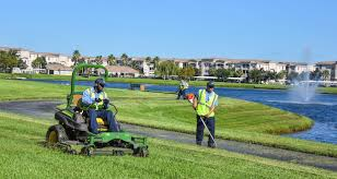 US Lawns Beaumont, landscaping Southeast Texas, SETX irrigation contractor, tree trimming Beaumont, tree trimming Port Arthur, irrigation contractor, Port Arthur landscaping, landscaping Jasper TX, landscaping Woodville TX