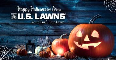Halloween Beaumont TX, Halloween Southeast Texas, US Lawns Beaumont TX, landscaping Southeast Texas, SETX irrigation, irrigation Port Arthur,