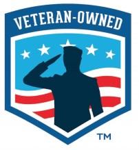 Veteran Beaumont TX, Veteran Owned Business Beaumont TX, Veteran's Day Beaumont TX