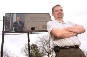 Wheeler Commercial Beaumont TX, Lee Wheeler Beaumont TX, Veteran Owned Business Beaumont TX, SETX Veteran Owned Business, Lee Wheeler