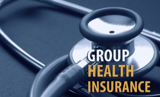Group health insurance Beaumont TX, Group health insurance Southeast Texas, Group health insurance SETX, Group health insurance Golden Triangle