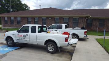 commercial pest control Beaumont TX, church pest control Southeast Texas, retail center pest control Port Arthur, Mid County pest control, exterminator Orange TX, Vidor Exterminator, SETX pest control, animal control Beaumont, animal control Port Arthur