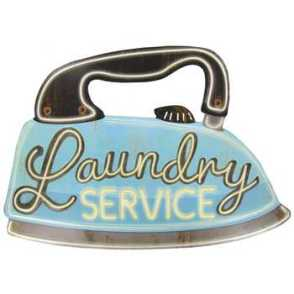washeteria Beaumont, wash and fold Beaumont, uniform laundry Beaumont, uniform laundry Port Arthur