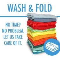 laundry service Beaumont, laundry service Southeast Texas, Golden Triangle dry cleaner, uniform laundry SETX, Port Arthur uniform service,