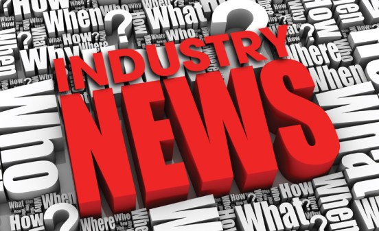 commercial construction news, industrial construction news, industral expansions Beaumont Port Arthur, industrial news Port Arthur TX, SETX Refined Magazine, Souttheast Texas Refined Magazine