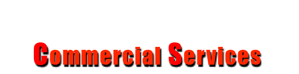 Gulf of Mexico Marine Services, Gulf Coast Marine Services, Southeast Texas Marine services, Industrial Services, Industrial Services Southeast Texas, SETX Industrial Services, Commercial Services, Commercial Services Southeast Texas, SETX commercial services