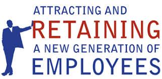 attracting employees Beaumont TX, employee retention Beaumont TX, employee incentives Southeast Texas, SETX recruiting,