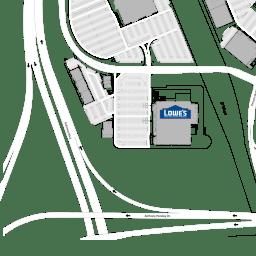 Ikea South Edmonton Common