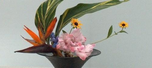 Ikebana-Picture-670x300