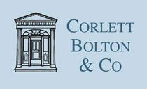 Corlett Bolton