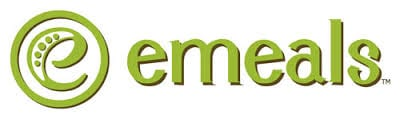 Tired of stressing over what's for dinner or planning your holiday menu? Try eMeals today!