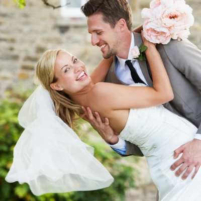 How to Have a Happy Marriage- 10 Great Tips
