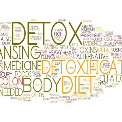 What is Detox and Does It Really Work