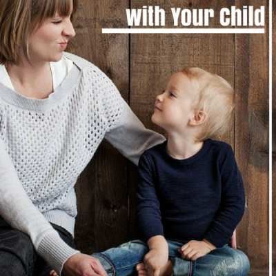 Helpful Tips on How to Overcome Power Struggles with your Child