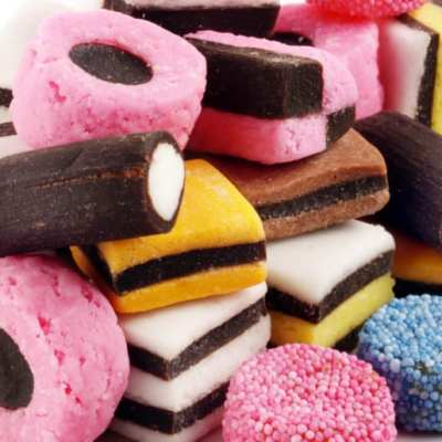 Does Eating Liquorice During Pregnancy Raise the Risk of ADHD?