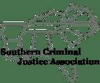 Southern Criminal Justice Association