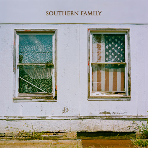 Image result for southern family album