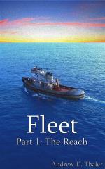 FleetCover1-REACH