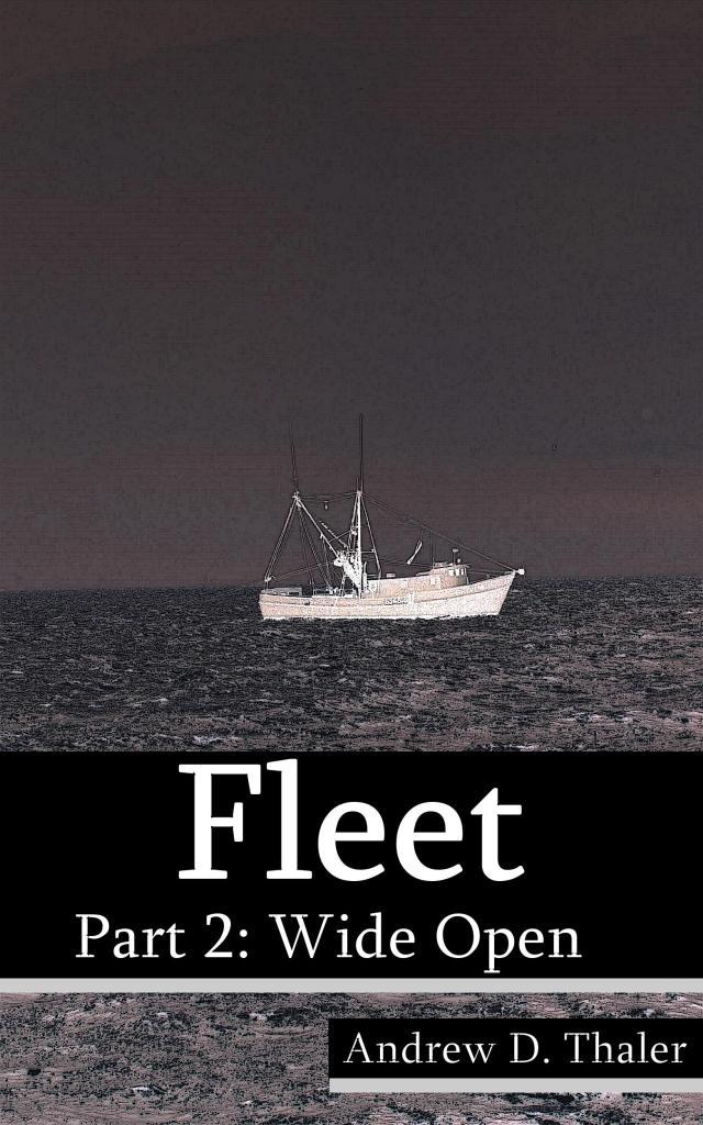 FleetCover2