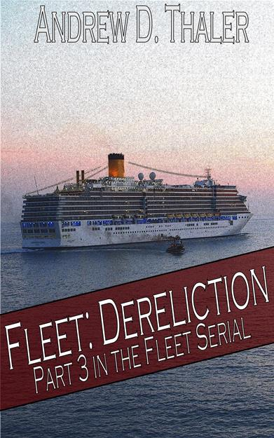 FleetCover1-dereliction