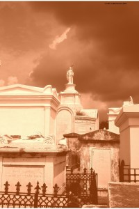 Nawlins_cemetary_ECMparsons
