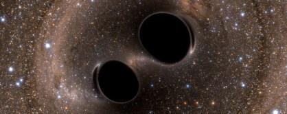 Photo credit: The Laser Interferometer Gravitational-Wave Observatory