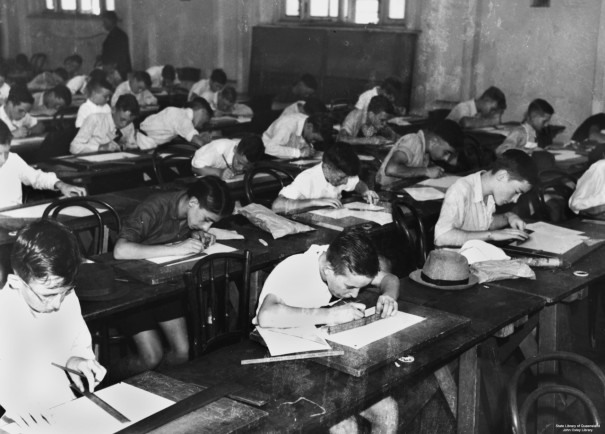schoolchildrenlearning.jpg