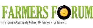 Farmers forum logo