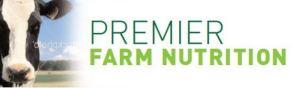 Premier Farm Nutrition logo
