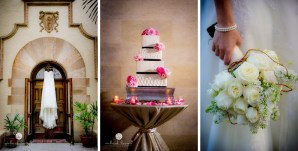 Tampa Wedding Planner   Southern Glam Weddings & Events   Meagan Phillips
