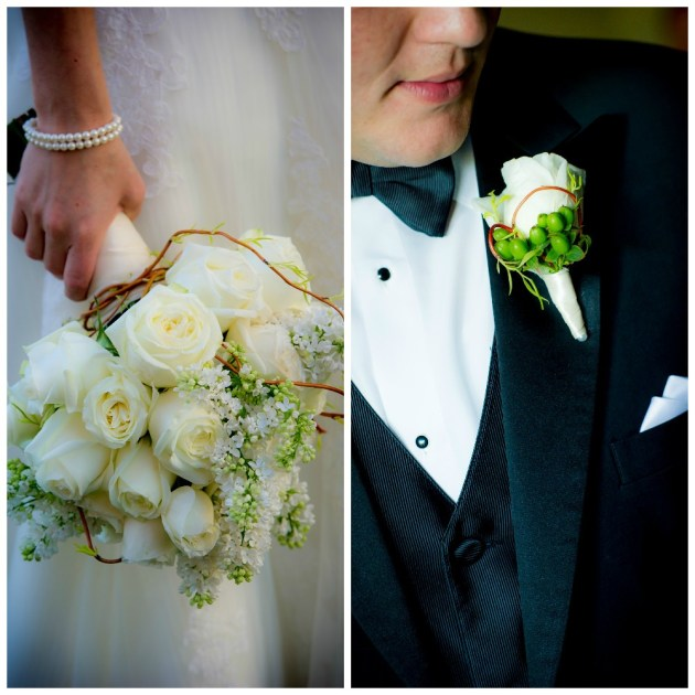 Downtown St. Petersburg Flora Wylie Park and Vinoy Hotel Wedding Richard Harrell Photography | Southern Glam Weddings & Events