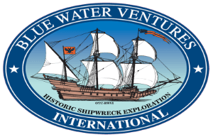 Blue Water Ventures International logo