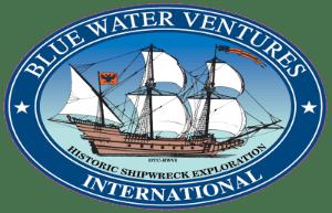 Blue Water Ventures International logo