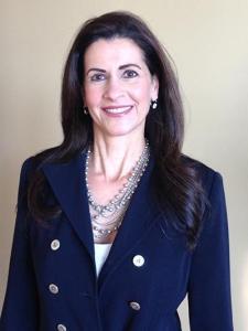 Lauren DeMatteo