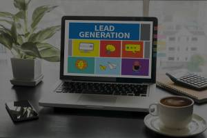 4 Lead Generation TIPS You Should Start Right Now For More Real Estate Sales Next Spring