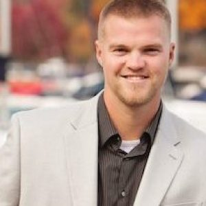 Chris Beaver