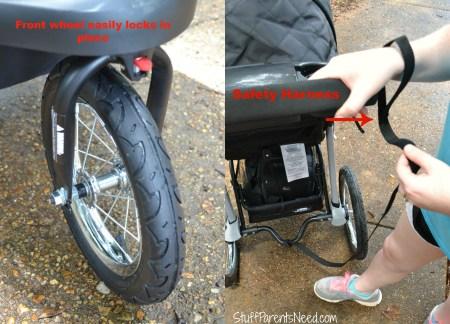 stroller11